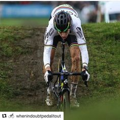 #Repost @whenindoubtpedalitout with @repostapp  This man is untouchable #woutvanaert #whenindoubtpedalitout via @glory_cycles #cycling #cyclist #cyclinglife #cyclingphotos #cyclingshots #cyclingpics #ilovecycling #lovecycling #roadbike #instacycling #cyclingaddict #cyclingshots #outsideisfree #fromwhereiride #procycling #ilovecycling #ไทยไบค #ชมชนจกรยาน #จกรยาน