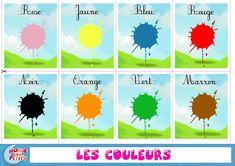apprendre-couleur-francais.jpg 3,508×2,480 pixels