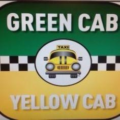 7777777 taxi san jose