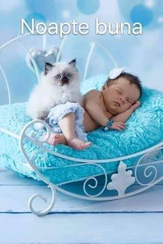 Don't worry kiddo I am here to protect you Good Night I Love You, Good Night Sweet Dreams, Good Night Image, Good Morning Good Night, Morning Wish, Good Night Blessings, Good Night Wishes, Good Night Quotes, Sunday Quotes