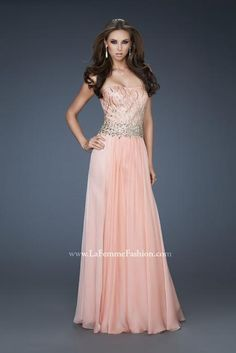 Shop long prom dresses and formal gowns for prom 2020 at PromGirl. Prom ball gowns, long evening dresses, mermaid prom dresses, long dresses for prom, and 2020 prom dresses. Prom Dress 2013, Prom Dresses For Sale, Homecoming Dresses, Evening Dresses, Dress Sale, Formal Dresses, Prom 2014, Dresses 2013, Dresses Dresses
