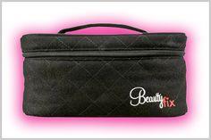 "Jul 2010: ""Get Your Beauty Fix"" Bag"