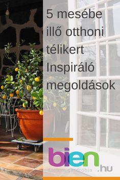 Otthoni dekoráció- kattints a linkre és olvasd el a teljes cikket Home Decor, Decoration Home, Room Decor, Home Interior Design, Home Decoration, Interior Design