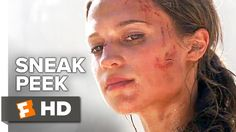 Tomb Raider Sneak Peek (2018) https://buyandroidappreviews.com/buy-android-app-installs/