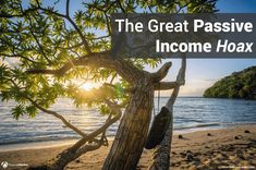 How To Build Wealth: The Ridiculously Simple Path To Financial Freedom Business Advisor, Investment Portfolio, Copywriting, Passive Income, Simple Way, Wealth, Paths, Investing, How To Plan