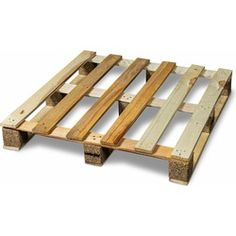 Trend: stylish lounge sofa made of pallets, Furniture Repair, Diy Pallet Furniture, Outdoor Furniture, Pallet Lounge, Lounge Sofa, Outdoor Chairs, Outdoor Decor, Home Kitchens, New Homes