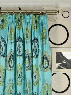 Silver Beach Embroidered Extravagant Faux Silk Custom Made Curtains from Cheery Curtains. Made of cotton and polyester, curtains can be used for bedrooms, living rooms, or guest rooms. Faux Silk Curtains, Custom Made Curtains, Pencil Pleat, Beach, Silver, The Beach, Money, Beaches