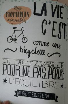 Fr лучшие изображения 11 Nice Quotes French Quotes и Words