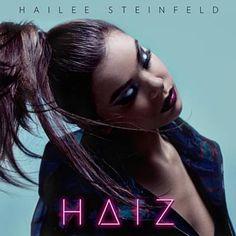 Hailee Steinfeld Grey Feat Zedd - Starving Free Mp3 Download https://mp3hex.com/mp3/Hailee-Steinfeld-Grey-Feat-Zedd-Starving