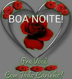 Portuguese Quotes, Brooch, Youtube, Romances, Iphone, Good Night Beautiful, Photo Galleries, Flowers, Bible