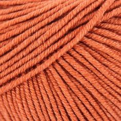 Check out Sublime Baby Cashmere Merino Silk DK Yarn at WEBS | Yarn.com.