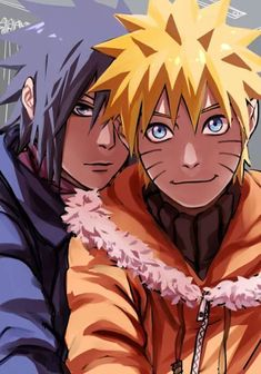 205 Best Naruto images in 2019