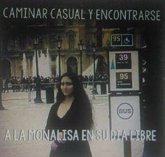 #chiste #gracioso