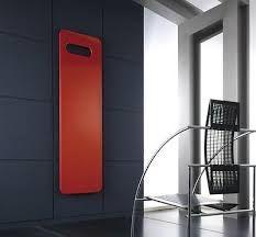91 best termoarredo images on Pinterest   Electric radiators, Aries ...