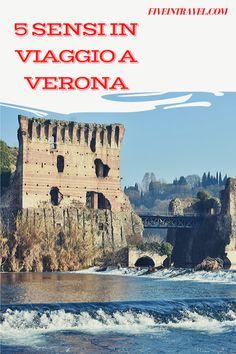Verona, Oriental, Italian Language, Movie Posters, Movies, Tourism, Art, Films, Film Poster