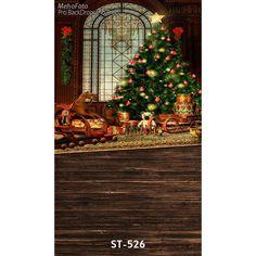 christmas photography backdrops wood backdrop photo background photography backdrop photographic vinyl backdrops for photography #Affiliate
