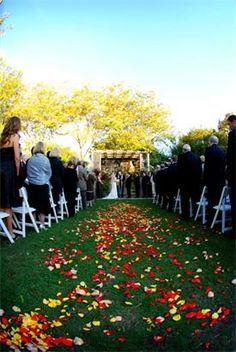 Weddings @ the Galleria Marchetti in Chicago, IL