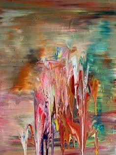 Erin Jade. See more of her work on Saatchi Art: http://www.saatchiart.com/account/artworks/747513