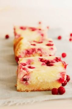 Dessert Bars, Cheesecakes, Sweet Tooth, Food And Drink, Pudding, Tasty, Sweets, Cookies, Desserts