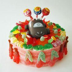 Brouwershuis for Kids, Hoogstraten, snoepgoed, snoeptaarten