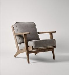 Swoon Editions Armchairs