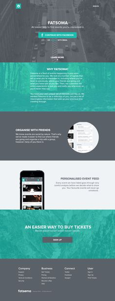 I like the black and white imagery with bold colors Website Design Layout, Web Layout, Layout Design, Website Designs, Website Ideas, Web Design Agency, Web Design Tips, Flat Design, Creative Design