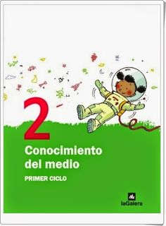 """Libro Digitalizado La Galera. 2º de Primaria. Conocimiento del Medio"" Textbook, Science, Books, School Stuff, Fictional Characters, Editorial, Pdf, Socialism, Frases"