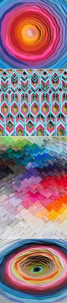 maudvantours1.jpg 584×2632 pixels