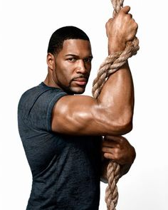 MICHAEL STRAHAN NET WORTH