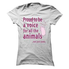 Love Animals T Shirts, Hoodies. Check Price ==► https://www.sunfrog.com/Pets/Love-Animals.html?41382
