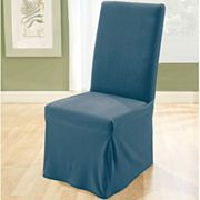 Slipcovers Chair Covers Couch Sofa