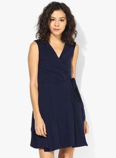 2dd57ab83f8b 112 Best Dorothy Perkins images   Lakme fashion week, Dress online ...