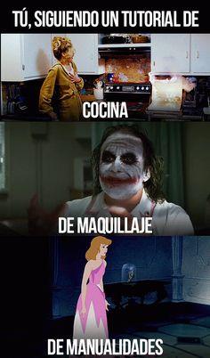 Y si eh Funny Spanish Memes, Spanish Humor, Funny Jokes, Funny Celebrity Memes, Funny Images, Funny Pictures, Mexican Memes, Book Memes, Disney Memes