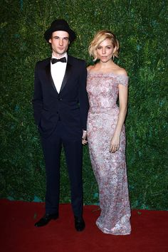 The 9 Best-Dressed Couples of 2014: Blake and Ryan, David and Victoria, Kimye, and More – Vogue