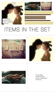 """""""Reylo One-Shot"""" by southern-dreams ❤ liked on Polyvore featuring art"""