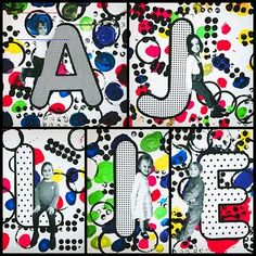 #couronnedesroismaternelle Petite Section, Art Lessons Elementary, Art Plastique, Diy For Kids, Alphabet, Kids Rugs, Artist, Camilla, France