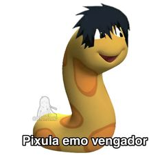 Foto Meme, Memes Gretchen, Childhood Tv Shows, Meme Stickers, Meme Template, Cute Icons, Naruto Characters, Cartoon Memes, Anime Meme