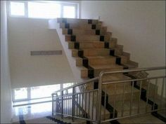 funny, funny pictures, funny photos, fail, hilarious, 26 EPIC FAIL Construction Mistakes: