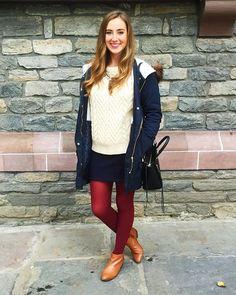 Kate McReynolds @katiemac_96 Had one of the be...Instagram photo | Websta (Webstagram)