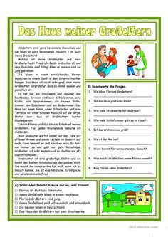 German Grammar, German Words, Learn German, Learn French, French Lessons, Spanish Lessons, German Resources, Germany Language, German Language Learning