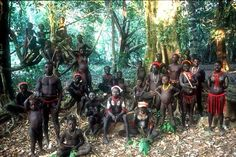 Anything and everything anytime The Sentinelese (also Sentineli, Senteneli, Sentenelese, North Sentinel Islanders) are one of the Andamaneseindigenous peo