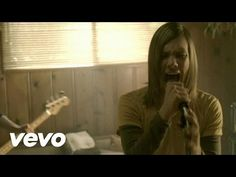 The Red Jumpsuit Apparatus - Face Down - YouTube This song hits home. ❤