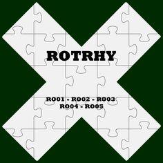 ♪ « Rotrhy » by « Giulio Penzo » Buon ascolto !