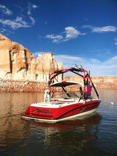 No Tools on this With you don't need a screwdriver to install your wake fins. Our patent pending system is Wakeboarding Girl, Wakeboard Boats, Ski Boats, Sup Surf, Water Photography, Big Challenge, Jet Ski, Lake Life, Water Crafts