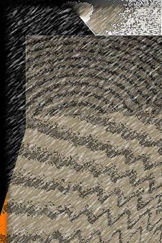 Alle Bilder aus dieser Serie sind so hochauflösend (300dpi) angelegt, das Sie für große Formate auf Leinwand, Dibond oder Acrylglas gedruckt werden können.  Limitierte Auflage von 10 Stück, signiert und nummeriert.  Maße und Preise auf Anfrage.......