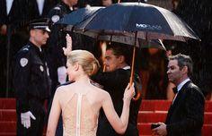 The Great Gatsby Star Leonardo in Cannes Film Festival 2013