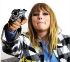 (99+) #katycats on Tumblr Taylor Swift Meme, Taylor Swift Fan Club, Long Live Taylor Swift, Taylor Swift Pictures, Taylor Alison Swift, Miss Americana, Bae, Memes, T Baby