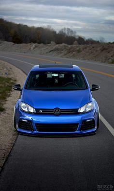 Golf Tips Magazine Vw R32 Mk4, Gti Vw, Vw Passat, Volkswagen Polo, Volkswagen Transporter, Vw Golf Vr6, Golf Gti R32, Vw Classic, Vw Cars
