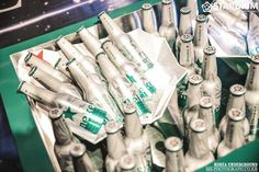 MS-PhotoGraph :: Heineken Presents 5TARDIUM PRE-PARTY VOL.2 with ALVARO @ Club Octagon