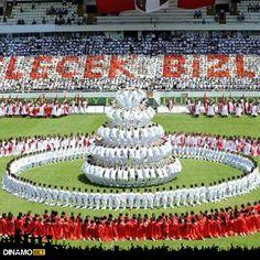 19 Mayıs Atatürk'ü Anma Gençlik ve Spor Bayramınızı Kutlarız